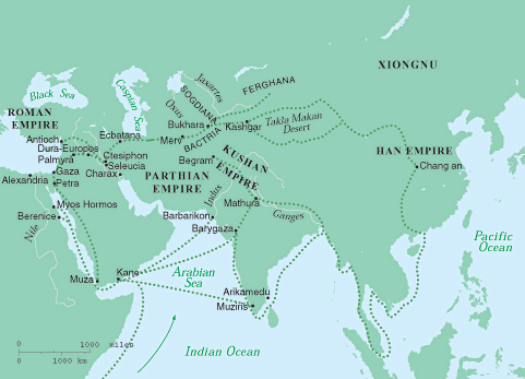 MAPS & ATLAS - SILK ROAD TRADE ROUTES MAP Zheng He Routes On Map on columbus route map, leif ericsson route map, leif ericson route map, marco polo route map, vasco da gama route map, giovanni da verrazzano route map, martin frobisher route map, roald amundsen route map, john cabot route map, ibn battuta route map, silk road route map, desoto route map, eric the red route map, hernan cortes route map, henry hudson route map, leif erikson route map, dias route map, magellan route map, hernando de soto route map, mansa musa route map,