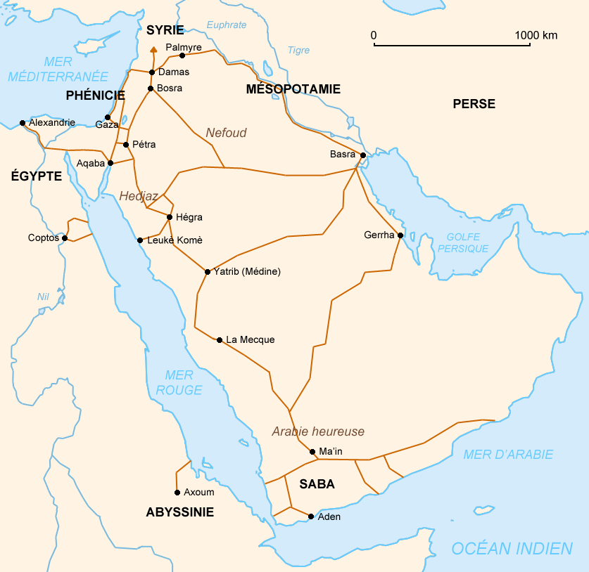 Maps atlas silk road trade routes map colony routes routes nabataean gumiabroncs Images