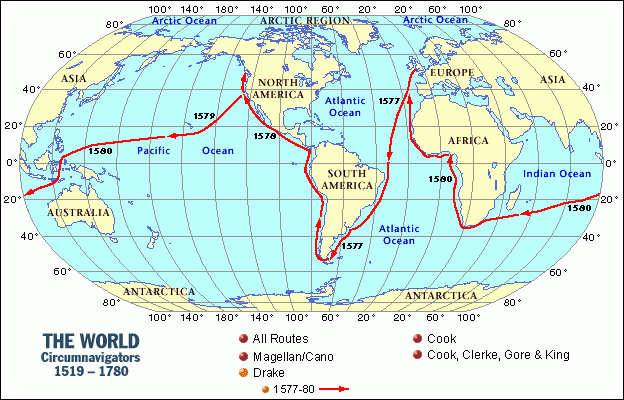 Maps atlas silk road trade routes map sea voyages global routes maritime gumiabroncs Images